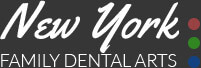 Dental artsny